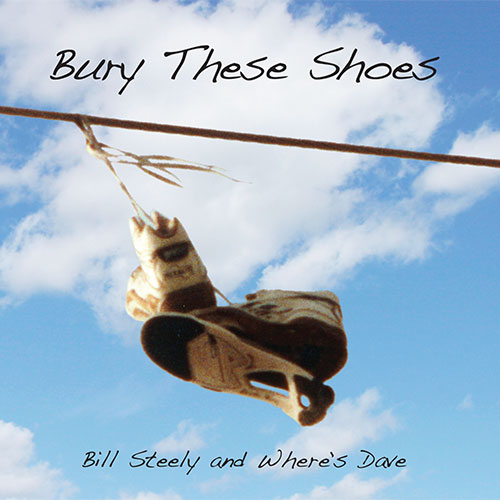 burythoseshoes