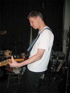 band6